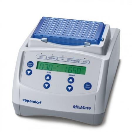 2 MixMate PCRPlate96 150dpi RGB 480x480