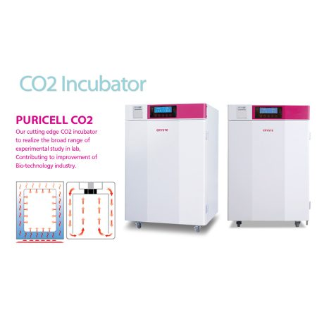puricell_co2i1_01