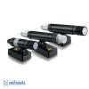 Product Eppendorf CellTram Air/Oil/vario