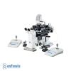 product microscope adapters for micromanipulation systems