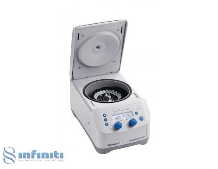 product eppendorf centrifuge 5425
