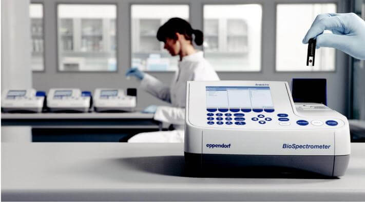 eppendorf_detection_clinic