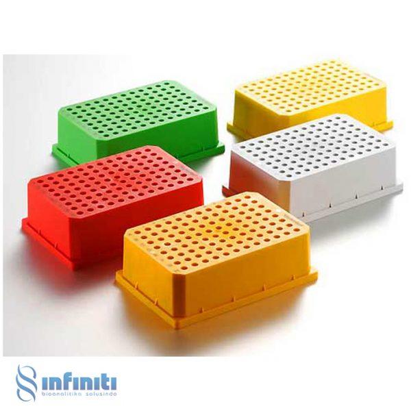 PCR rack 1