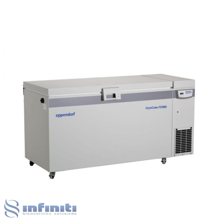 Chest freezer website
