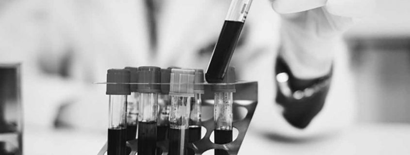 Memahami Fungsi Alat-alat Laboratorium
