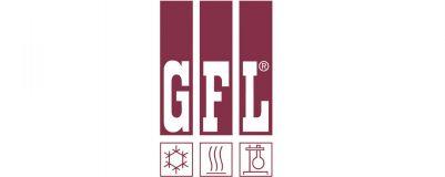 GFL-website