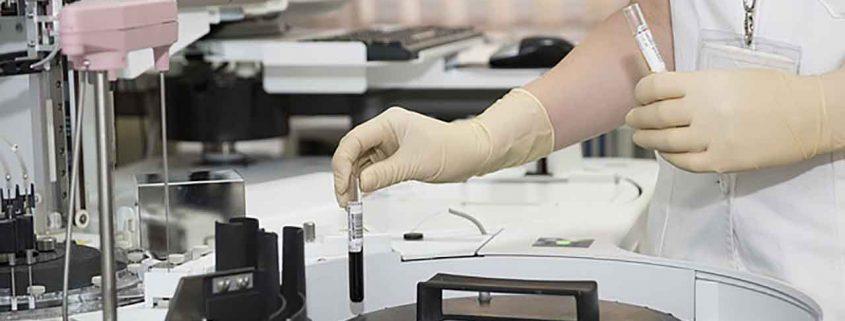Cara Kerja Inkubator Laboratorium