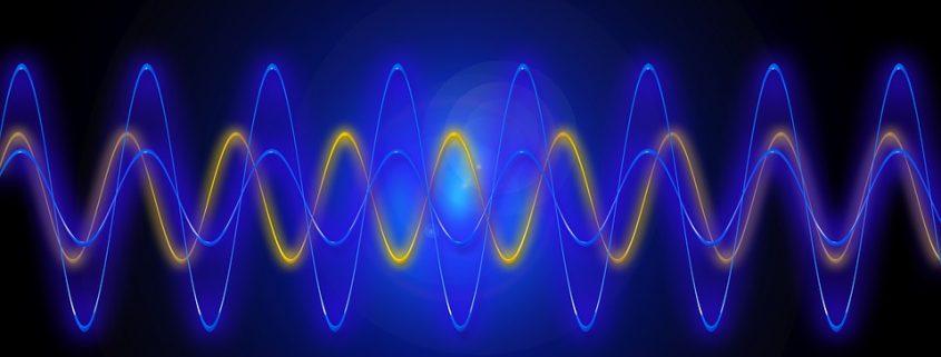spektrofotometer adalah