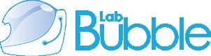 Lab Bubble