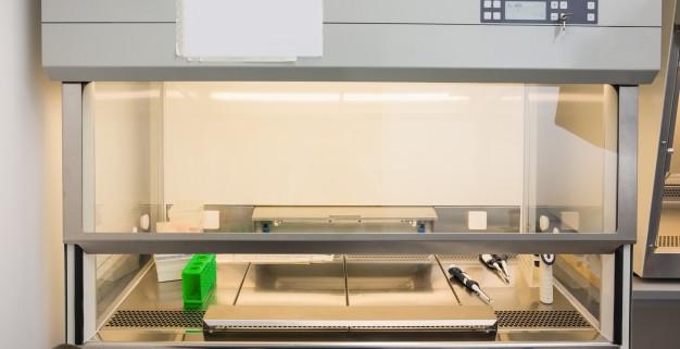 fungsi inkubator shaker