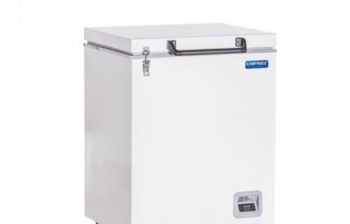 Perbedaan deep freezer dan chest freezer