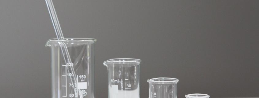 fungsi beaker glass